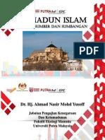 T.Islam-sumbangan_dan_pencapaian-Minggu__5-drhjahmadnasir_-_1.pdf