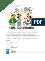 48412061_SISTEMAS_DE_INFORMAES_GERENCIAIS_APOL_1.docx