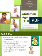 abdomen agudo pediatria.pdf