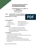 Guias de Practica. Madre y Neonato18-II. (1)