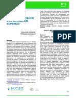 BREVE_DISCURSO_SOBRE_LA_CULTURA.pdf
