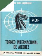 10aniversario02.pdf