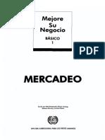 mesun_1.pdf