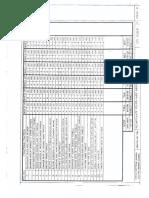 Esquemas PPm ATT 400.pdf