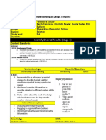 ubd template stage 1   2