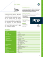 solar-luminaires-and-mobile-system.pdf
