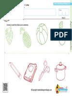 09 Aprestamiento 2 años - pertenencia.pdf