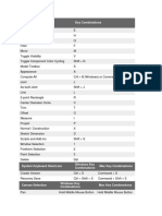 Shortcuts Fusion 360.pdf