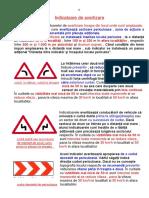 indicatoare-rutiere.pdf