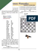 10- Keres vs.fuderer