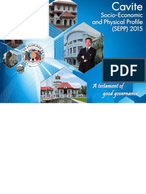 Sepp 2015 Waste Waste Management