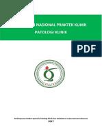 pdspatklin_2017_10_03_10_53_12.pdf