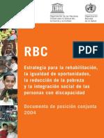 RBC EXPO.pdf