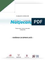 Rjesenja_2017_skolsko.pdf