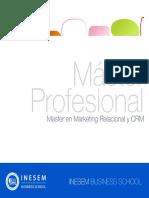 Master en Marketing Relacional Y Crm (1)