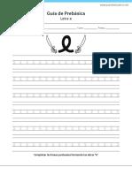 GPP-letra-e-2.pdf