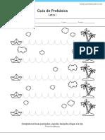 GPP-letra-i-5.pdf