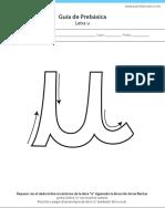 GPP-letra-u-1.pdf