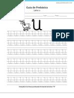 GPP-letra-u-3.pdf