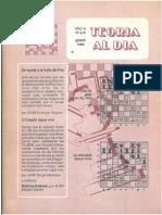 Teoría al Día Año VI Nº 5-6 Junio - 1º PARTE.pdf