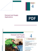 Demand and Supply Applications Case Micro08 Ppt 04