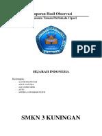 Carita Wayang Sunda Silpy