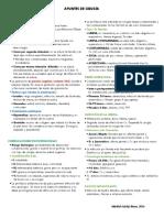 Apuntes-de-Cirugía1-1
