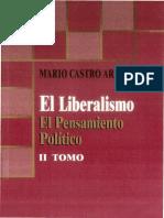 Sabato La Clase Dominante en La Argentina Moderna Formacion Y Caracteristicas