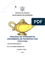 paedefractura-130624222957-phpapp01.docx