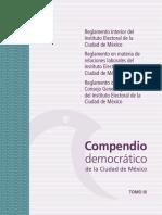 compendio democratico tomo_III.pdf