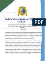 PLAN-DE-PROYECTOS-PARA-LA-CREACION-DE-UNA-CONSULTORA-GEOTECNICA.pdf