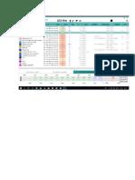 Seriales Windows 10