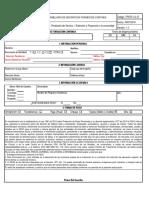 F-37 Inscripcion Cursos y Diplomados