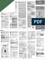 CBU_CBV-Manual-de-Instruções ar condicionado.pdf