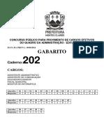 Diretrizes Internacionais Para Planejamento Urbano e Territorial