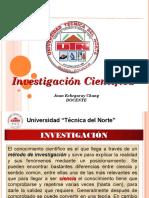 Cienciametodoytecnicadeinvestigacion 141020230632 Conversion Gate01