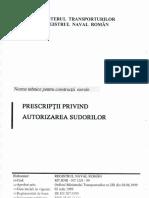 ANR  Prescriptii privind autorizarea sudorilor.pdf