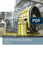 Siemens-Industrial-Steam-Turbine-SST-400-Brochure.pdf