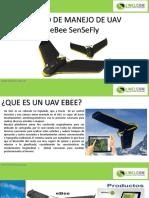SESION 2- CONOCIMIENTO Y COMPONENTES DE UAV EBEE.pdf