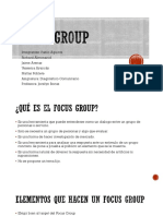 FOCUS-GROUP-2.0