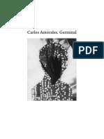 Carlos Amorales. Germinal.pdf