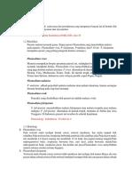 PBL 3 IPT.docx