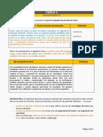 t3 Comunicacion UPN.docx
