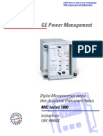 PowerPlus-TM42-2182C