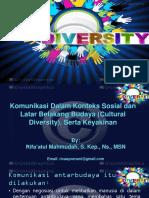 2. cultural diversity.pptx
