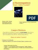 230018-Campos3