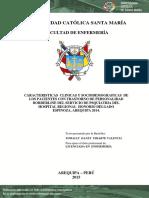 Sociodemográfica y límite.pdf