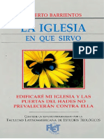 LaIglesiaEnQueSirvo.pdf