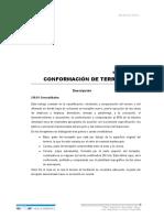 210.A CONFORMACION DE TERRAPLENES.doc