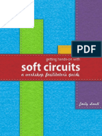 Guide Soft Circuit